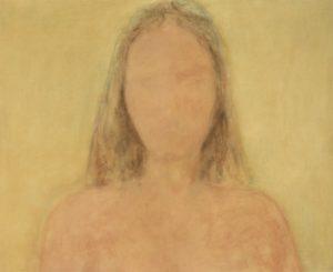 Portrait C 2