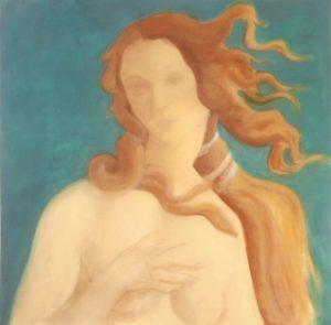Venus 2002