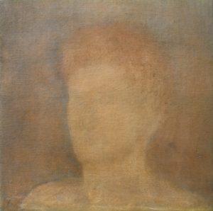 Portrait S 1