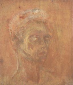 Portrait S 2